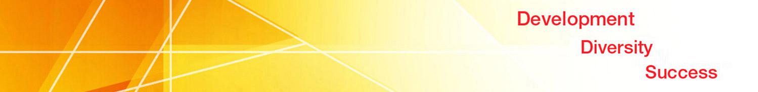 banner-sm4