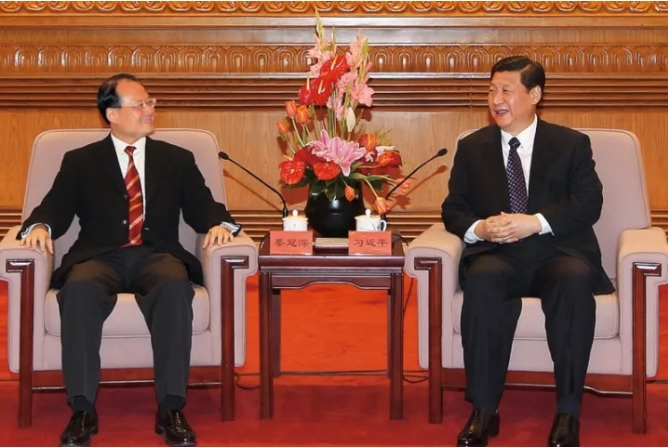 dr-choi-and-xin-jinping