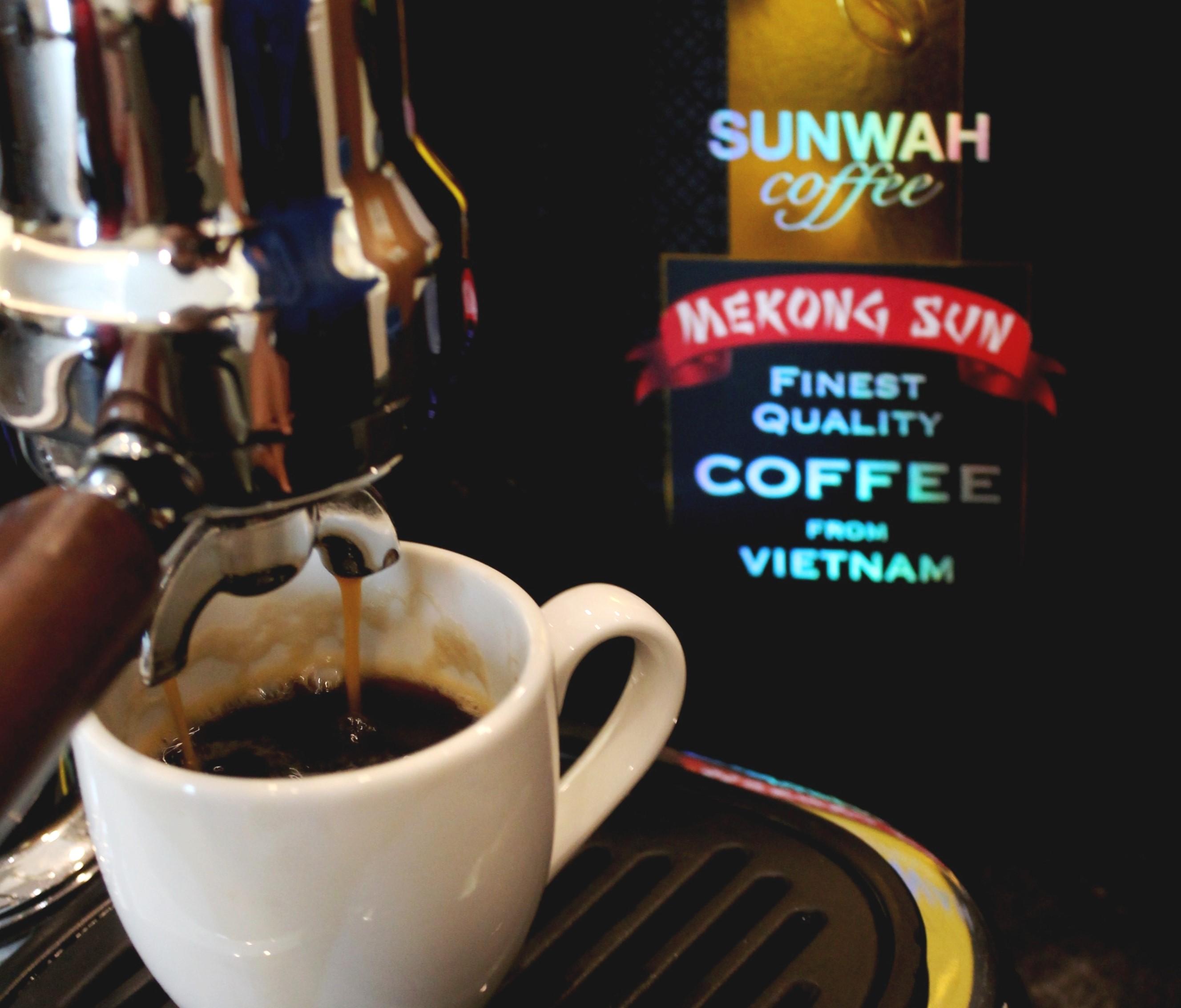 coffee-homepage-1
