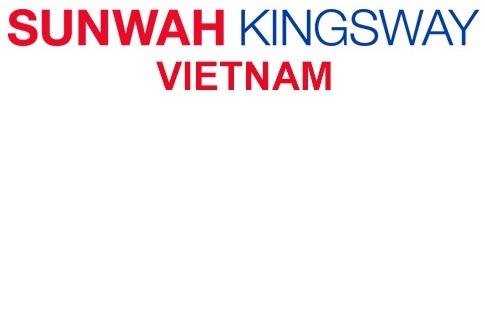 sunwah-kingwayvietnam