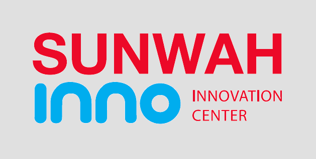 sunwah-inno-logo-without-vietnamese-text-v2