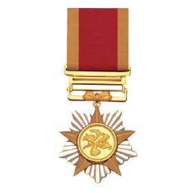 grand-bauhina-medal